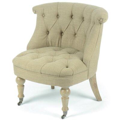 Gwendolyn Side Chair