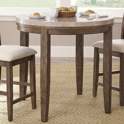 Lewisville Counter Height Dining Table