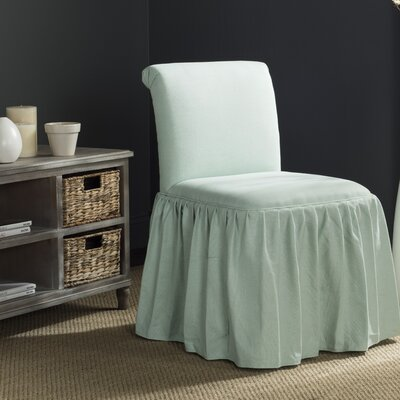Barraute Vanity Chair