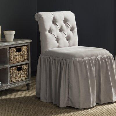Milieu Vanity Chair