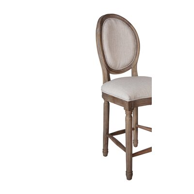 Neve Side Chair