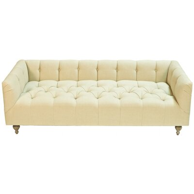 Patti Chesterfield Sofa