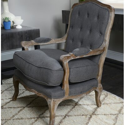 Eleanor Acres Armchair