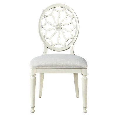 Mikah Side Chair (Set of 2)