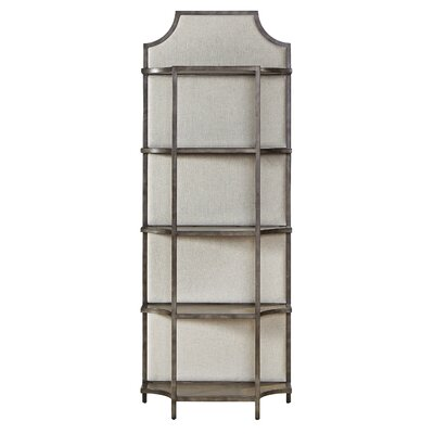 Standard Bookcase Mikah Product Picture 2530