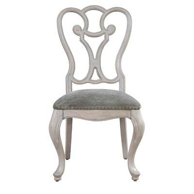 Effie Side Chair (Set of 2)