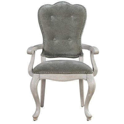 Effie Arm Chair (Set of 2)