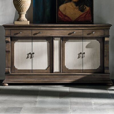Effie Sideboard