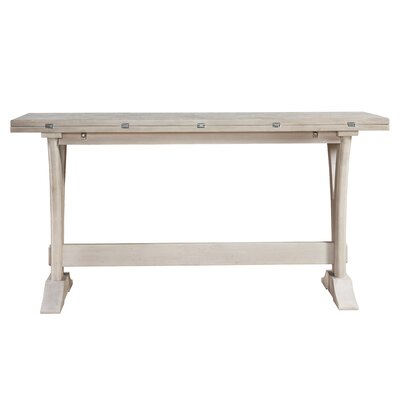 Effie Console Table