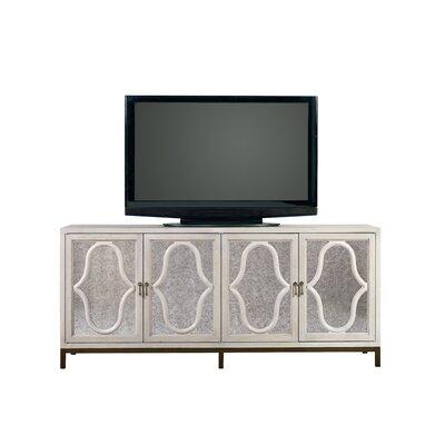 Effie 77 TV Stand