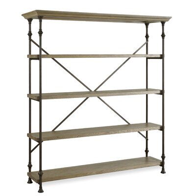 Etagere Bookcase Product Picture 1088