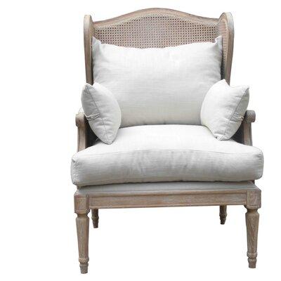 Sarnia Arm Chair