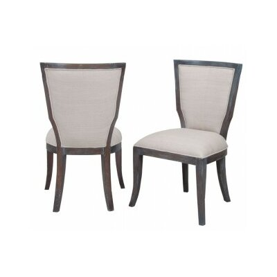 Halstein Side Chair