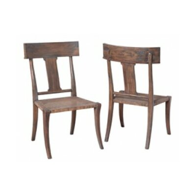 Topsham Side Chair