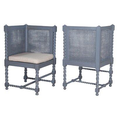 Mercer Side Chair