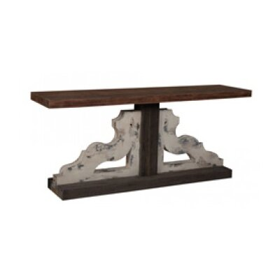 Colleen Console Table