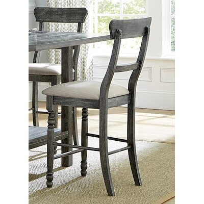 Erondelle Dining Chair