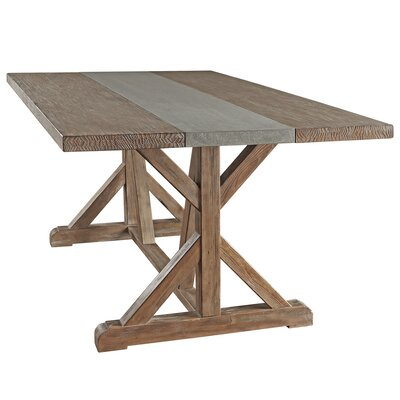 Oshea Dining Table