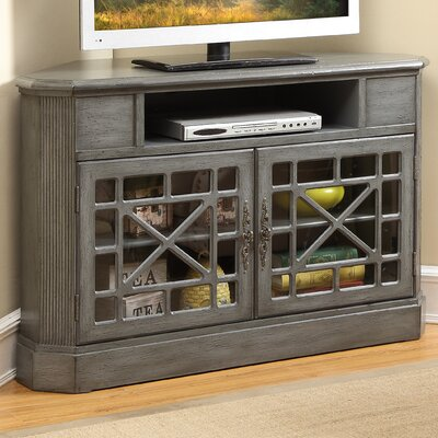 Nabors 50 TV Stand