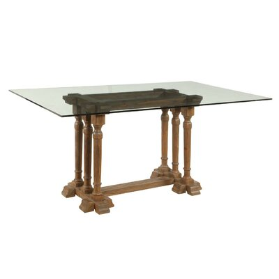 Galets Dining Table