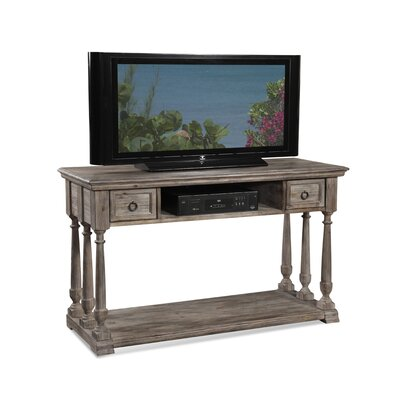Galets 54 TV Stand