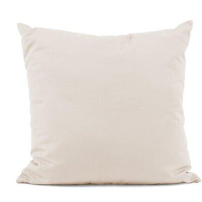 Octave Throw Pillow