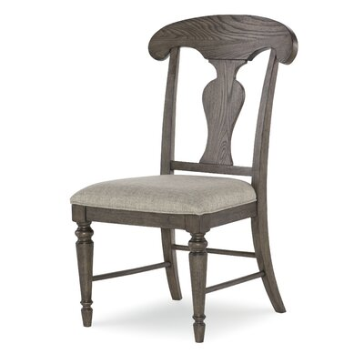 Ornithogale Side Chair (Set of 2)