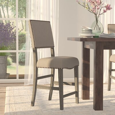Sardis 24 Bar Stool (Set of 2)