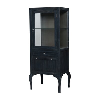 Hemming Standard China Cabinet