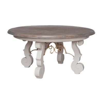 Germanos Dining Table