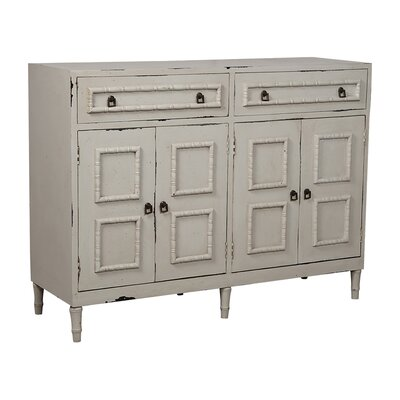 Frode  Accent Sideboard