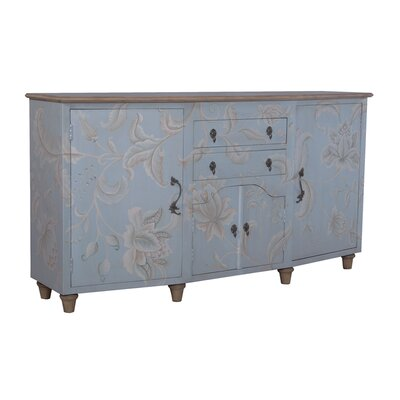 Erland Cottage Sideboard
