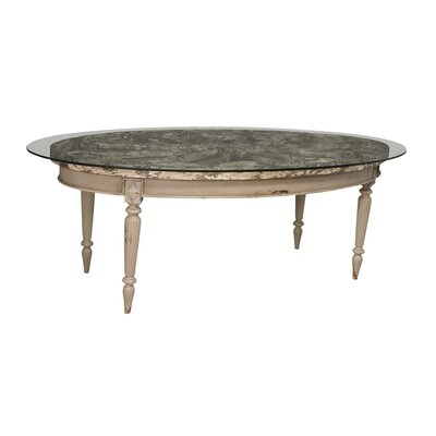 Vinalhaven Dining Table