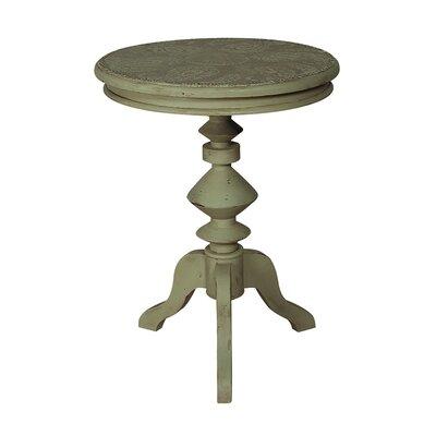 Thorsen End Table