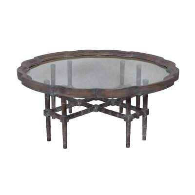 Balderston Coffee Table