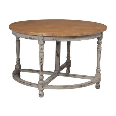 Cape May Drop Leaf Dining Table