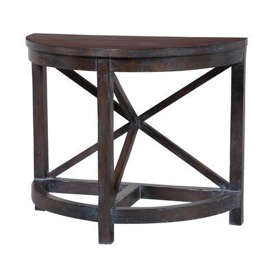 Asmund End Table