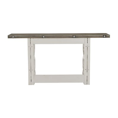 New Leipzig Console Table