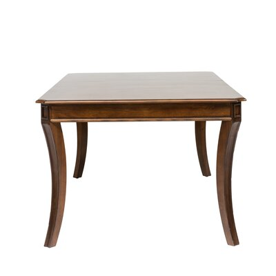 Devaney Dining Table