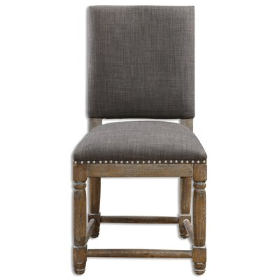 Johnston Accent Side Chair