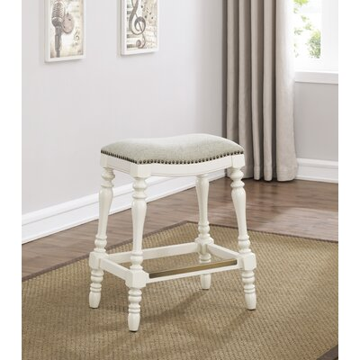 Peavler 25 Bar Stool