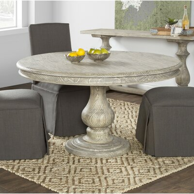 Oakville Dining Table