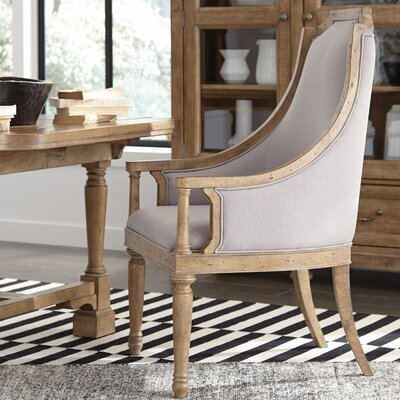 LaSalle Upholstered Dining Chair