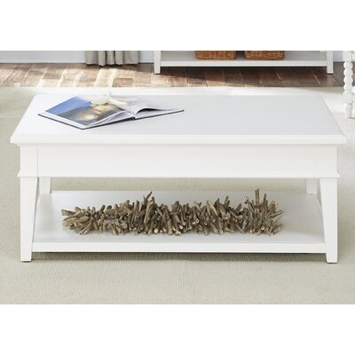 Saguenay Coffee Table