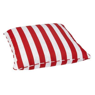 Branchview Indoor/Outdoor Euro Pillow
