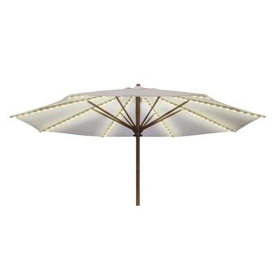 Image of Amargeti Patio Umbrella Lighting System