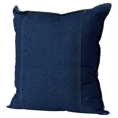 Aliana 100% Cotton Throw Pillow