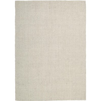Moon Lake Handmade Mica Area Rug Rug Size: Rectangle 5'6