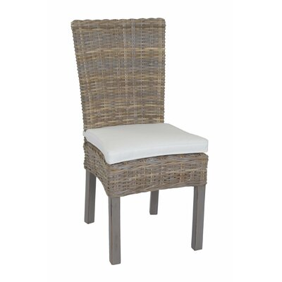 Jaylynn Side Chair