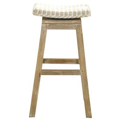 bar stools counter height stools bar stool shops